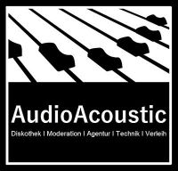 AudioAcoustic