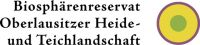 """UNESCO-Biosphärenreservat """"Oberlausitzer Heide- und Teichlandschaft"""""""