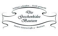 Geschenkidee Bautzen