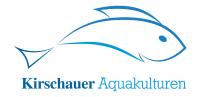 Kirschauer Aquakulturen