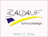 BALDAUF schmuckdesign