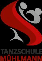 Tanzschule Janine Mühlmann