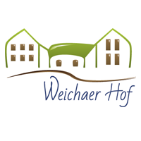 Weichaer Hof