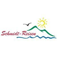 Schmidt Reisen
