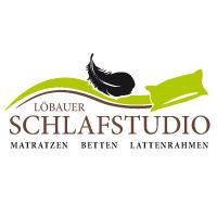 Löbauer Schlafstudio