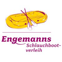 Engemanns