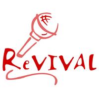 Duo Revival