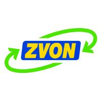 ZVON GmbH