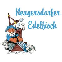 Neugersdorfer Edelfisch