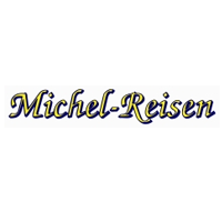 Michel-Reisen Spitzkunnersdorf GmbH