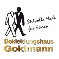 Bekleidungshaus Goldmann
