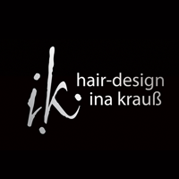 IK Hairdesign