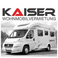 Kaiser Wohnmobilvermietung