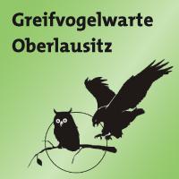 Greifvogelwarte Oberlausitz