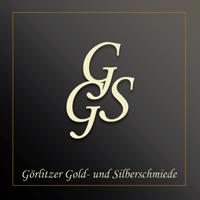 Görlitzer Gold- und Silberschmiede