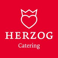 Landfleischerei & Catering Herzog