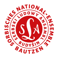 Sorbisches National-Ensemble GmbH