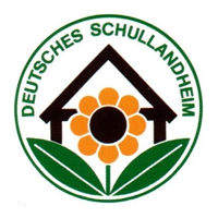 Schullandheime e.V.