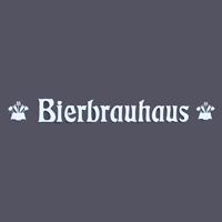 Bierbrauhaus Obergurig