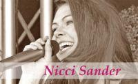 Nicci Sander