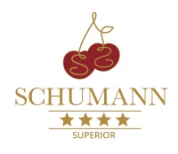 Hotel Bei Schumann Restaurants & SPA-Tempel GmbH & CO. KG