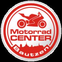 Motorradcenter Bautzen