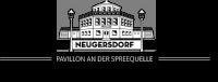 "Finesse Event GmbH ""Pavilou"""