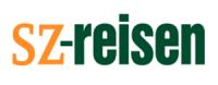 SZ-Reisen